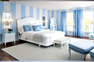 Practical Tips to Choose Kids Room's Curtains