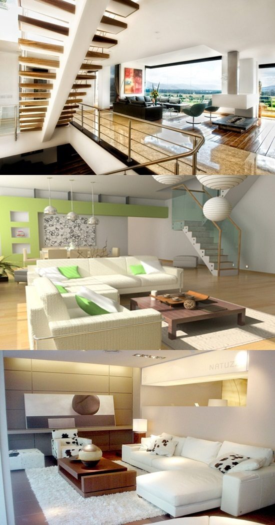 5 cool programs to help you design your home interior design for Home interior design help