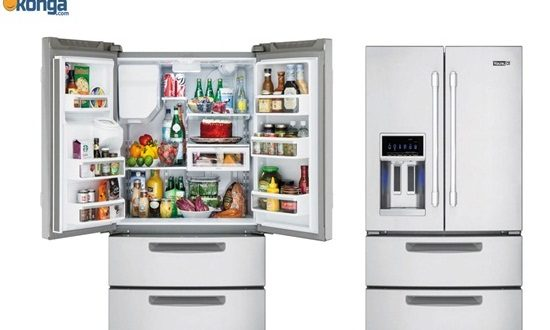 A useful guide before buying a new refrigerator