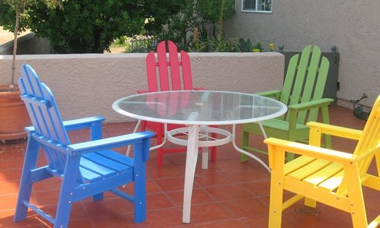 Outdoor Furniture Ideas Interior Design Ideas And