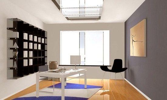 Super Creative Study Room Design Ideas Interior Design Largest Home Design Picture Inspirations Pitcheantrous