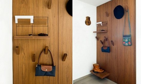 Creative Tips to Organize your Entryway