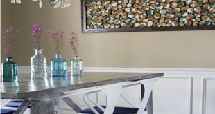 Creative Ways to Add Art to Your Walls on Budget