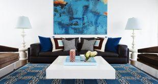 Few Great Tips on the Art of Choosing Cushions