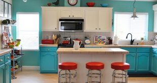 Great tricks and tips to have the best kitchen remodel