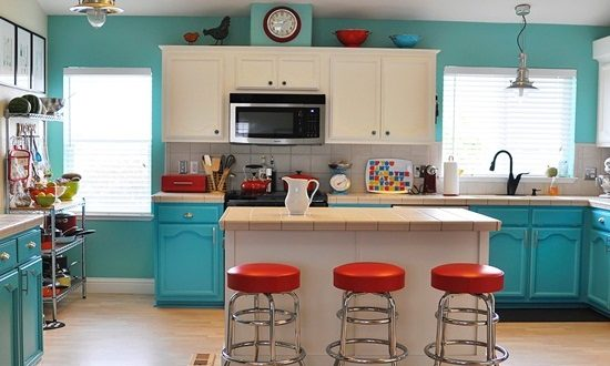 Kitchen Design Tips And Tricks Tips Amp Tricks Archives