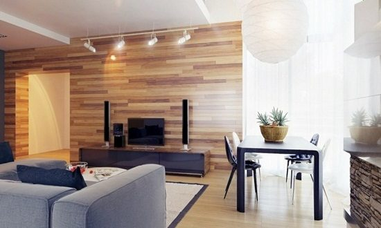 How to decorate your home with cozy minimalist furniture for Cozy minimalist interior