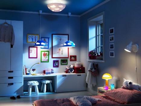 Kid's Room Twinkle