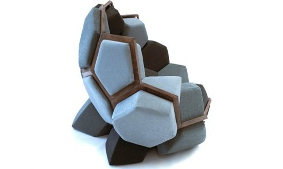 futuristic furniture design. stunning futuristic seating furniture designs to provide you comfort interior design y