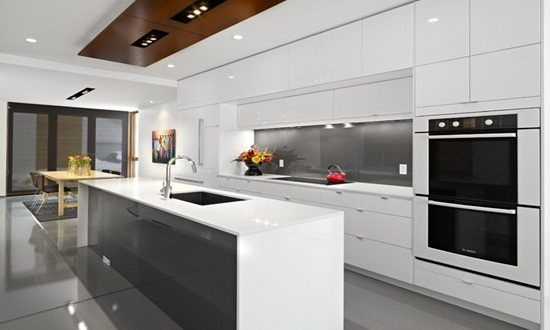 The Greatest Electric Ovens for Modern Kitchens