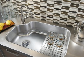 Tips for buying your right kitchen sink