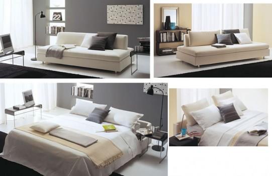 sofa bed immediately