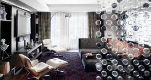 stylish living room storage furniture
