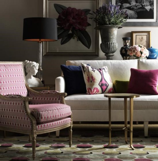 Antique Furniture Transformed into Something Fabulous to Enhance your Home  Beauty. Old Antique Furniture Transformed into Something Fabulous to