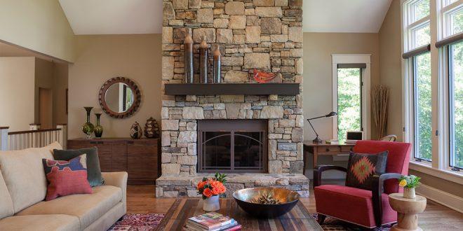 Interior Design Ideas And Decorating