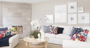 Enhance your home value with Contemporary healthy designed furniture