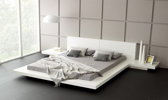 give-your-bedroom-an-elegant-and-luxurious-touch-with-black-and-white-decor