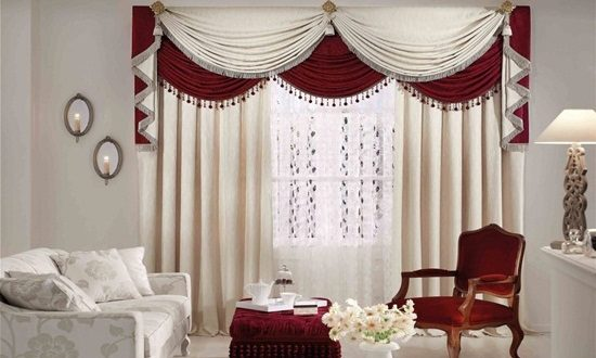 How to buy your amazing curtain to enhance your room