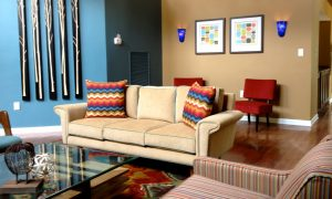 How to buy your furniture within a tight budget from classified ad
