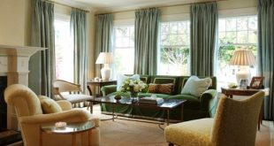 How to choose a wonderful wall curtain to decorate your home
