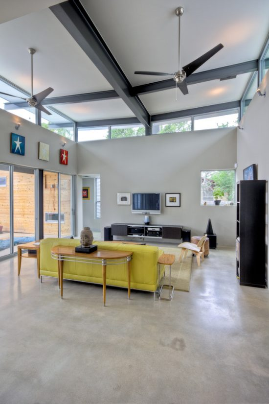 Marvelous Ways to Make Use of the Surrounding Natural Views in Your New House by Adam Wilson