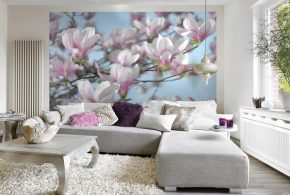 Quick tips and tricks to have wonderfully decorated walls