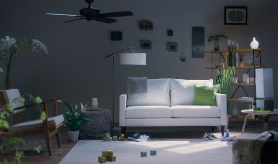 Self- Assembly furniture is a better solution to have cost-effective furniture