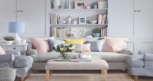 Stylish and elegant cushions for your living room