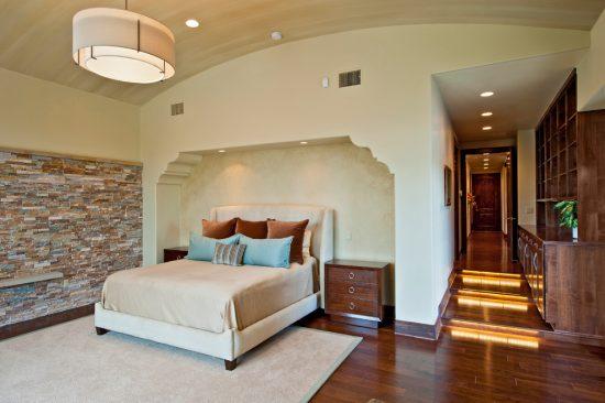 Tips to Create an Inspiring Home from Bella Villa Design Studio