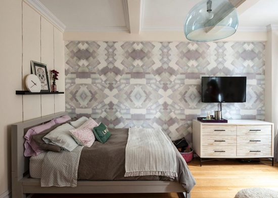 decorating your dorm room within your budget
