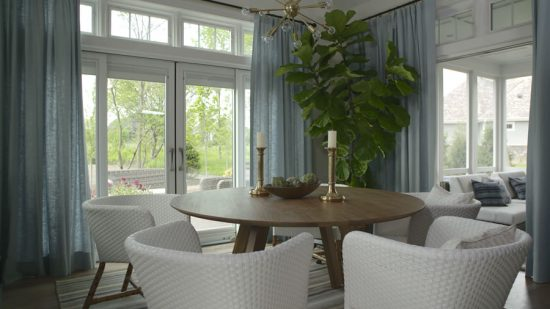 your home healthy and safe by adding beautiful indoor plants