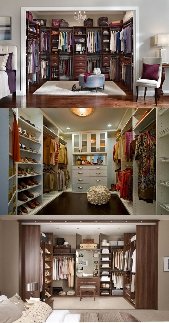 Design My Own Living Room Online Free: Enhance Your Bedroom Beauty With A Suitable Closet