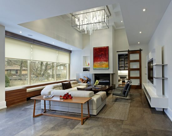 6Ways to Set the Style of Your Home Inspired from the Works of Jeffrey Douglas