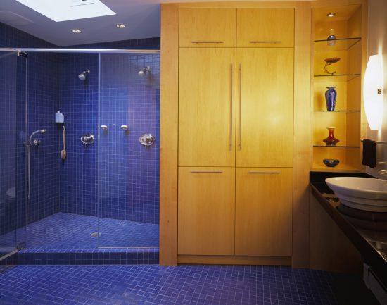 Amazing Bathroom Design Ideas with CARNEMARK Designs