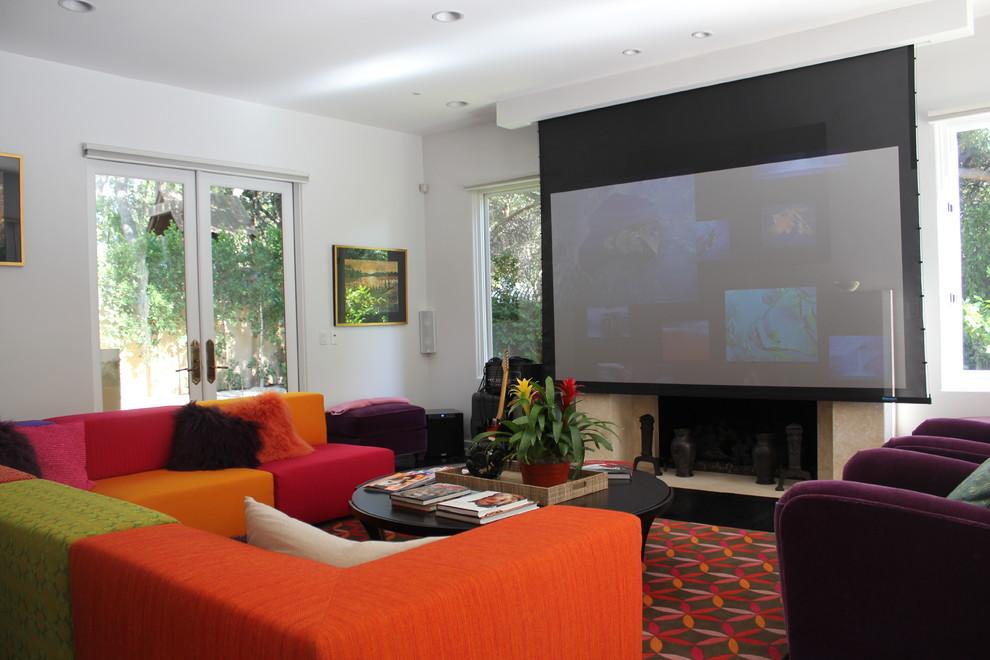 decoration - interior design ideas and decorating ideas for home