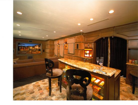 ... Effective Ways To Decorate Your Cabinets With Light Inspired From The  Projects Of Busby Cabinets