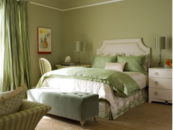 Elegant And Feminine Home D Cor Ideas By Melanie Coddington