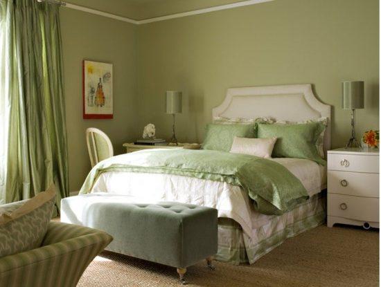 Elegant and Feminine Home Décor Ideas by Melanie Coddington