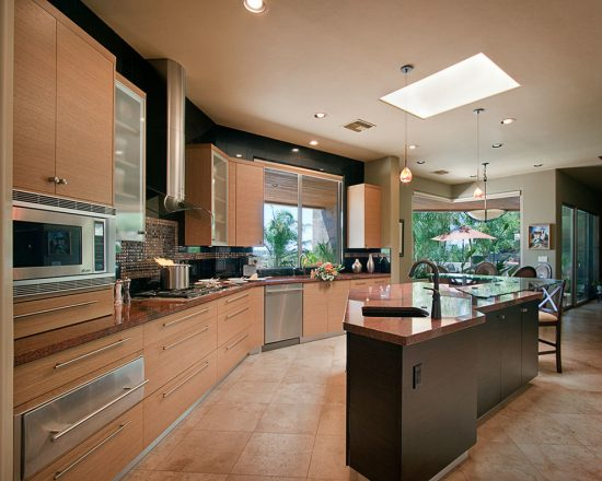 How to Choose the ponents of Your Modern Kitchen by