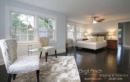 How to Decorate a White Home Perfectly by Birgit Anich Staging and Interiors