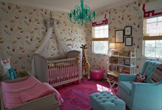 Impressive Personal Family Home Décor Ideas Inspired From