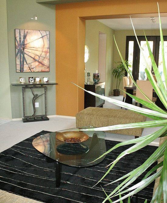 Innovative Ways to Provide Your Home a Personal Touch Inspired by Vicki Blake-man Interior Designs