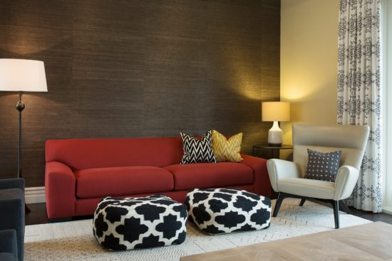 Inspiring Andalusian Décor Touches for modern or traditional homes by Jo Fiorella