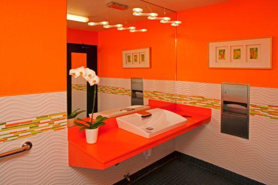 Non-traditional Home Design Ideas Inspired from Designs Dell'Ario Interiors