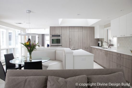 Stunning Modern Kitchen Design Ideas with Ultimate Functional and Stylish Look by Divine Design