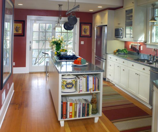 The Hottest Kitchen Design Trends for 2016 by Sharon Olsen Designs