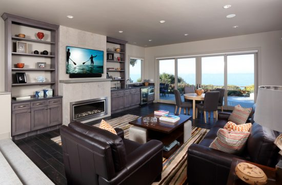 Useful Tips to Decorate Your Stylish Modern Home with Culbertson Durst Interiors