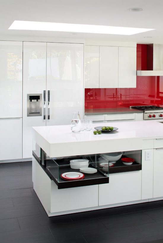 A Definitive Guide To Avoid Kitchen Remodeling Mistakes By