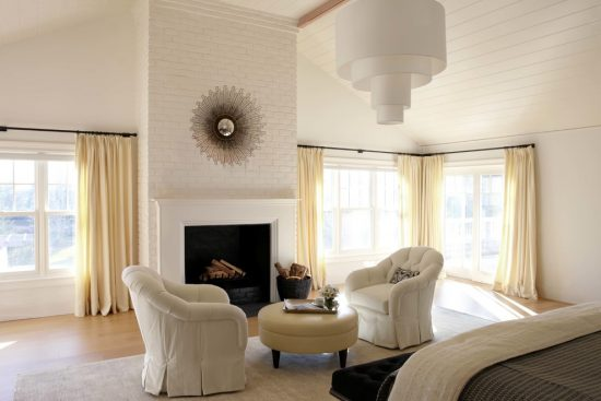 Balanced Beach Themed Home Décor Ideas Inspired from Jody Sokol Designs