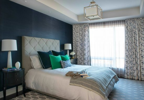 Basic Rules to Decorate a Room for the Beginners by Judith Taylor